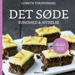 DET_SOEDE_OMSLAG