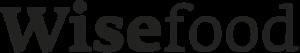 WISEFOOD_linie