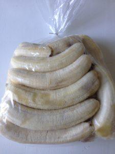 bananer-frosne