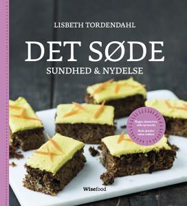 udgivelser-LisbethTordendahl
