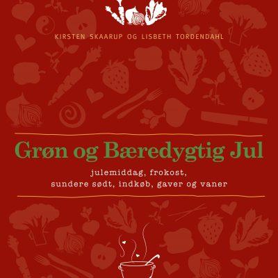 Bæredygtig Jul