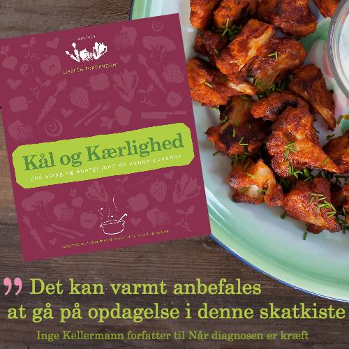 Anmeldelse2-LisbethTordendahl