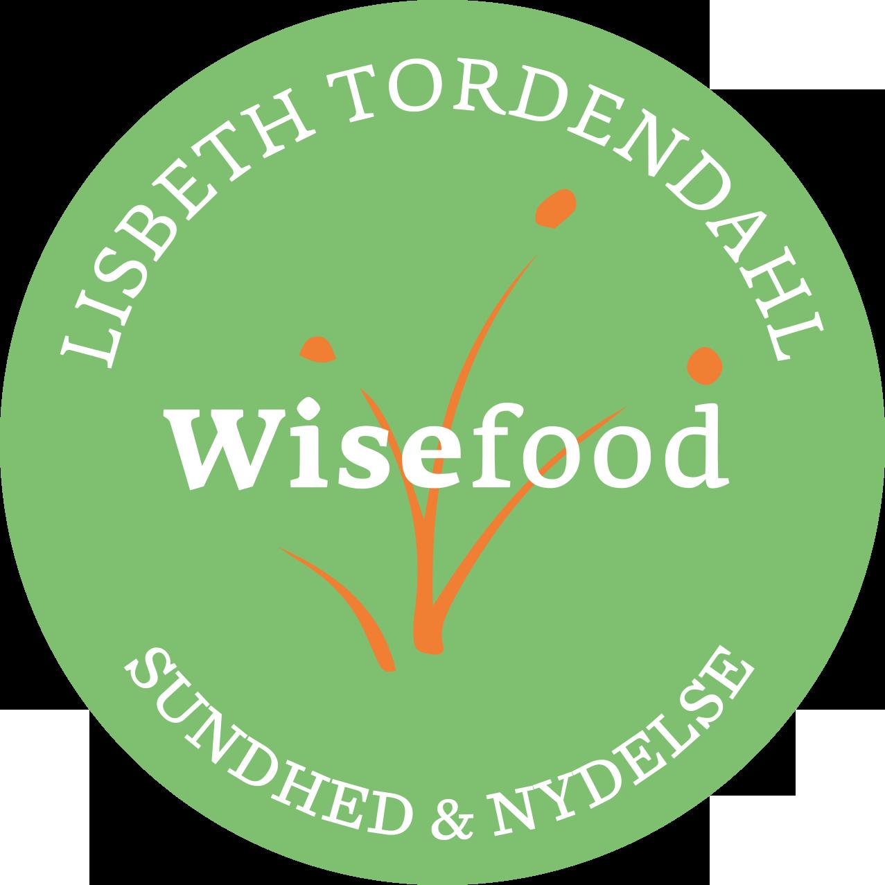 Lisbeth Tordendahl Wisefood