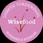 wf_logo_pink