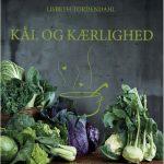 kål chips og flere skønne opskrifter fra Lisbeth Tordendahl